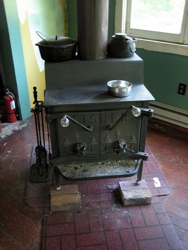 our-wood-stove