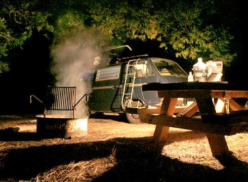 campsite-1-30.jpg