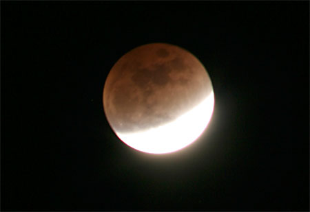 2008-02-20 Full Lunar Eclipse