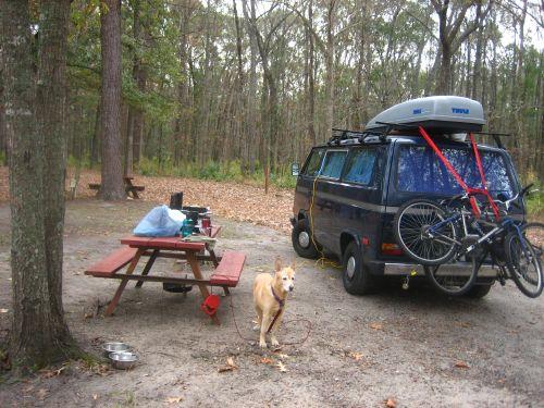 sc_campsite